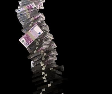 El fraude fiscal hace que España deje de ingresar 12.400 millones en IVA