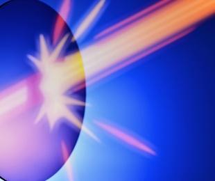 LA gafas de sol de mala calidad provocan el 80% de canceres de piel entre otras muchas cosas...