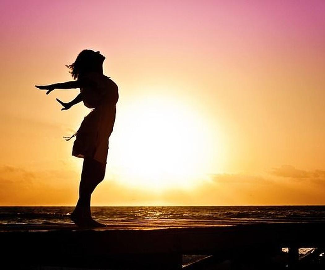 La importancia de una autoestima alta