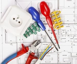 Mantenimiento eléctrico de viviendas en Zaragoza