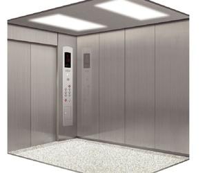 Montaje, reparación y mantenimiento de ascensores