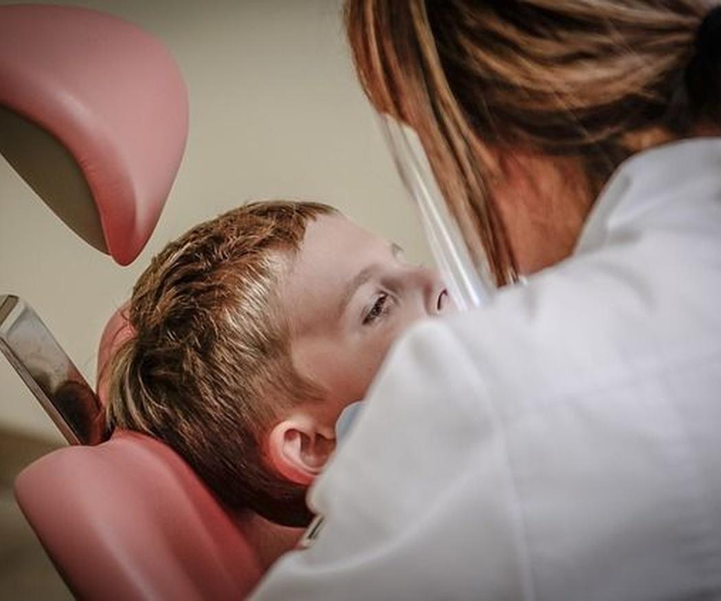 Cuidados de la ortodoncia