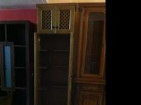 ZONA OUTLET: Catálogo de Muebles Estilo Jover Hernández
