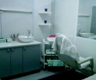 Tratamiento Microdermoabración por punta de Diamante
