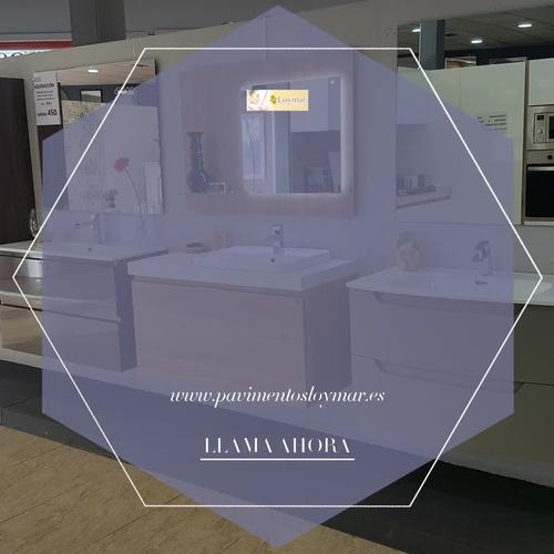 Tienda de muebles de cocina, baño y armarios en Granada. La mejor y mayor gama de servicios y materiales de construcción