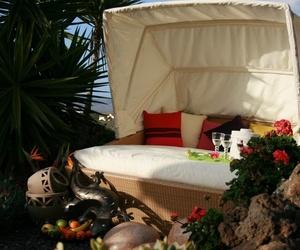 Muebles de diseño en Fuerteventura