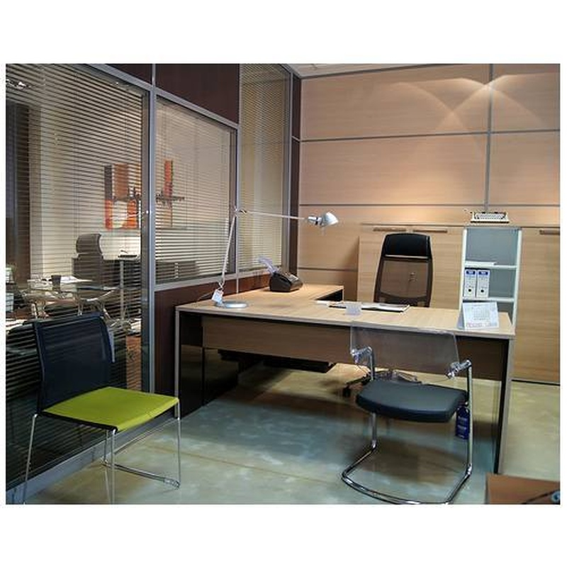LImpieza de Oficinas: SERVICIOS Y PRODUCTOS de Val Servicios, S.L.