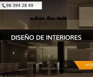 Proyectos de interiorismo en Madrid centro | Ramón Bandrés
