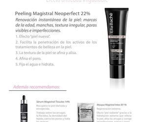 peelind quimico Neoperfect.