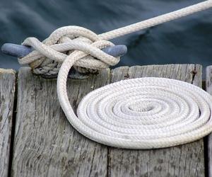 Reconocimiento médico para patrón de embarcaciones