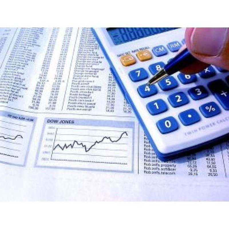 Contable: Servicios de Gabinet Rovira Control i Gestió Empresarial