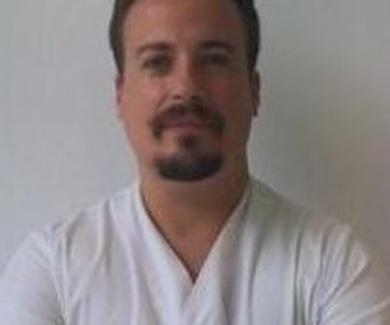 Nueva incorporación Dr. Javier Olías de Lima Vallilengua