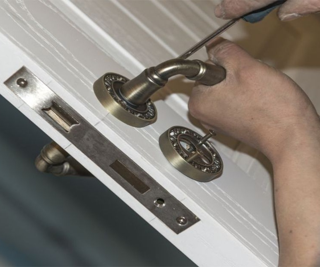 Los problemas más frecuentes en las cerraduras tradicionales