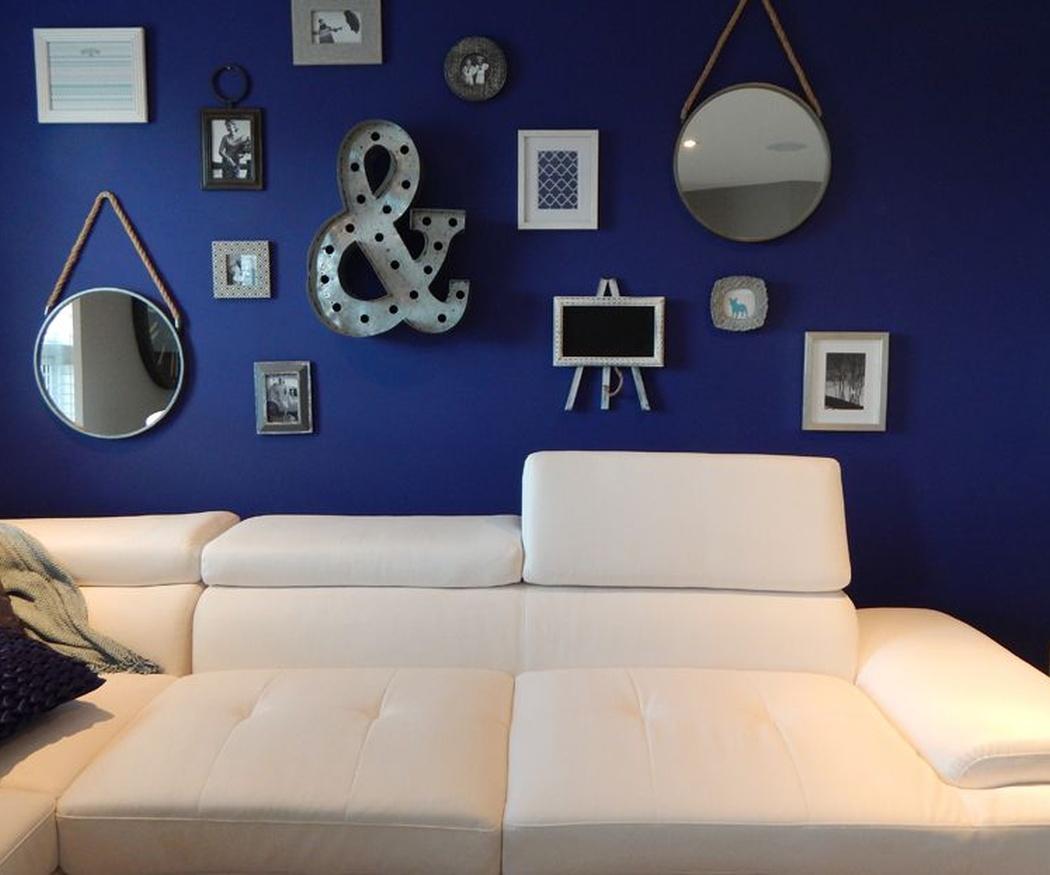 Un sofá cama para cada casa