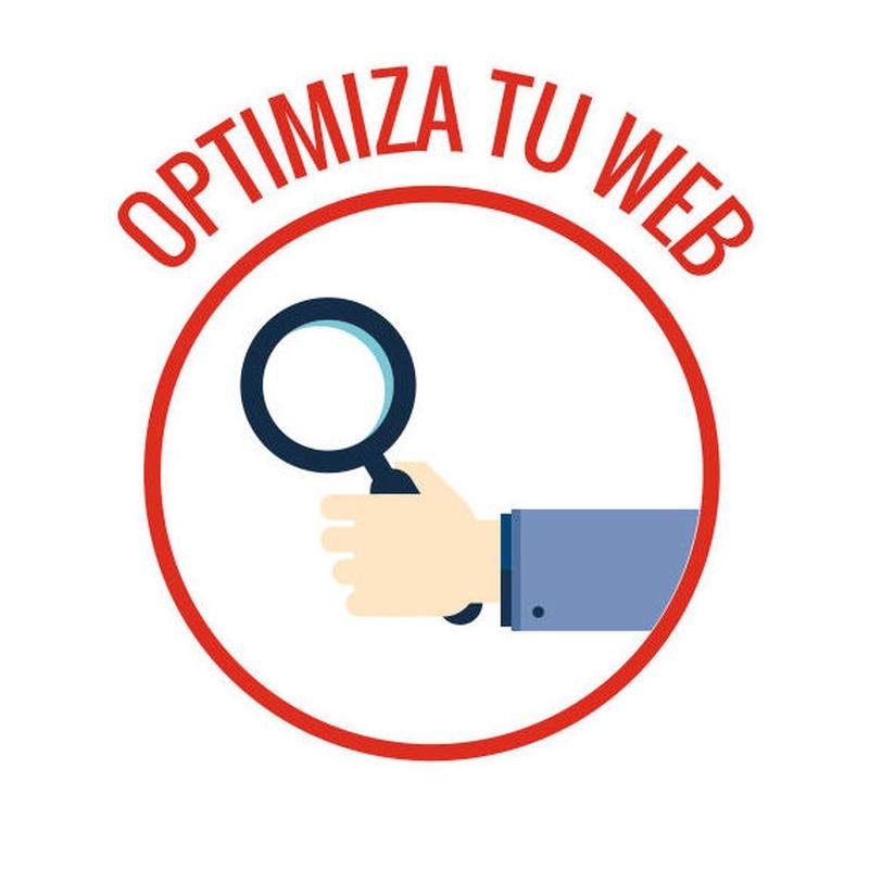 Posicionamiento en buscadores: Productos de QDQ media