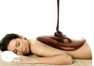 Chocolate negro puro fondue 100%