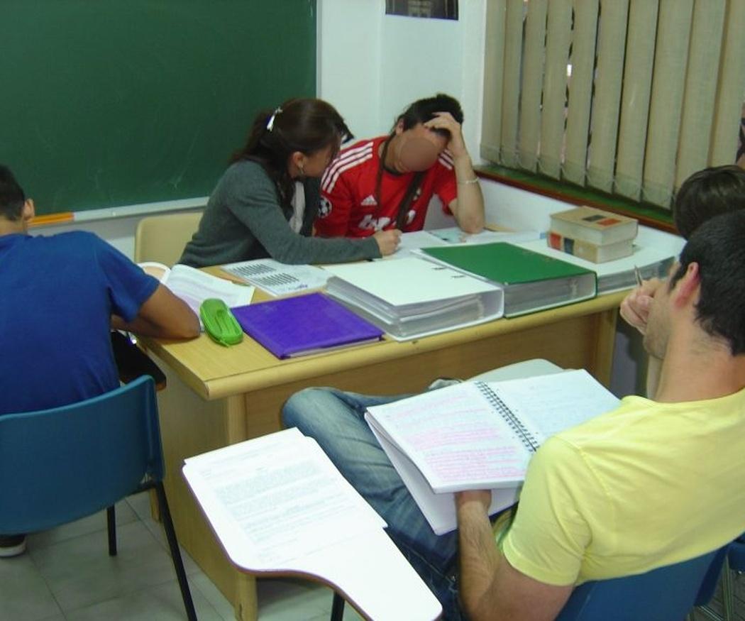 Cuáles son las asignaturas más odiadas y difíciles para los alumnos