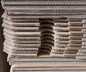 Fabricante de cartón ondulado en Griñón
