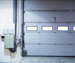 Instalación y mantenimiento de automatismos en Barcelona