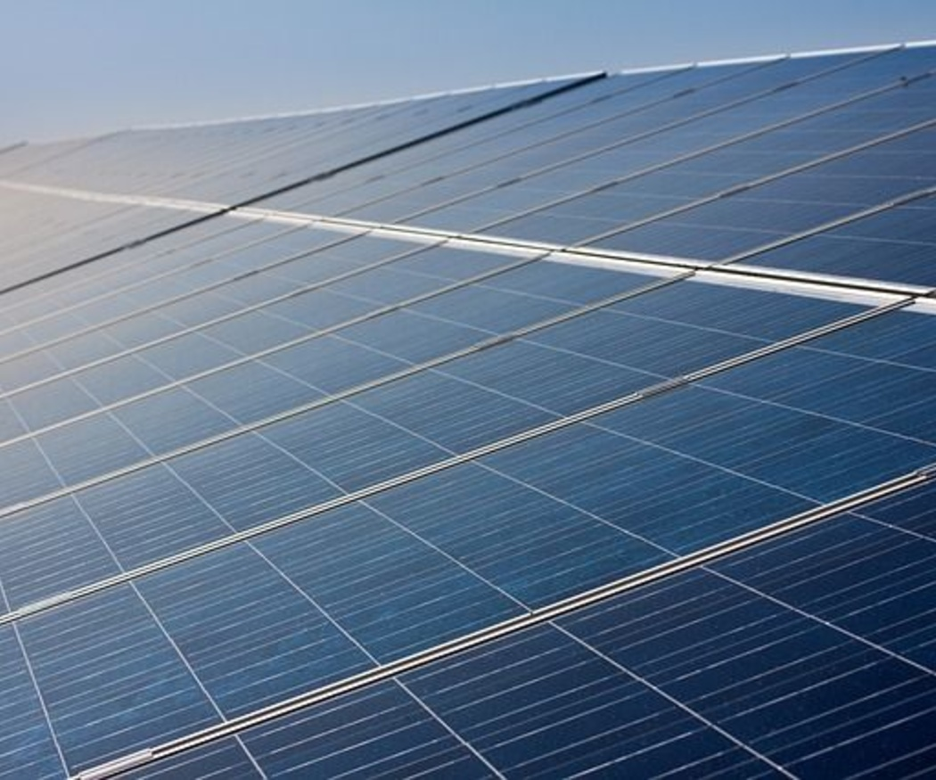 Las ventajas de la energía solar fotovoltaica