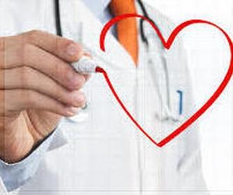 Calzado y medias terapéuticas: Servicios y Productos de Farmacia Martínez Rementería
