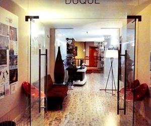 Galería de Clases para profesionales en  | Escuela de Danza Duque