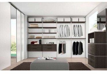 Modelo vestidor 7
