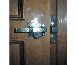 Abrir puertas en Oviedo