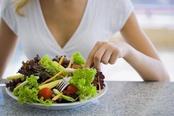 Consulta Dieta Fácil: Catálogo de Parafarmacia Quintaesencia