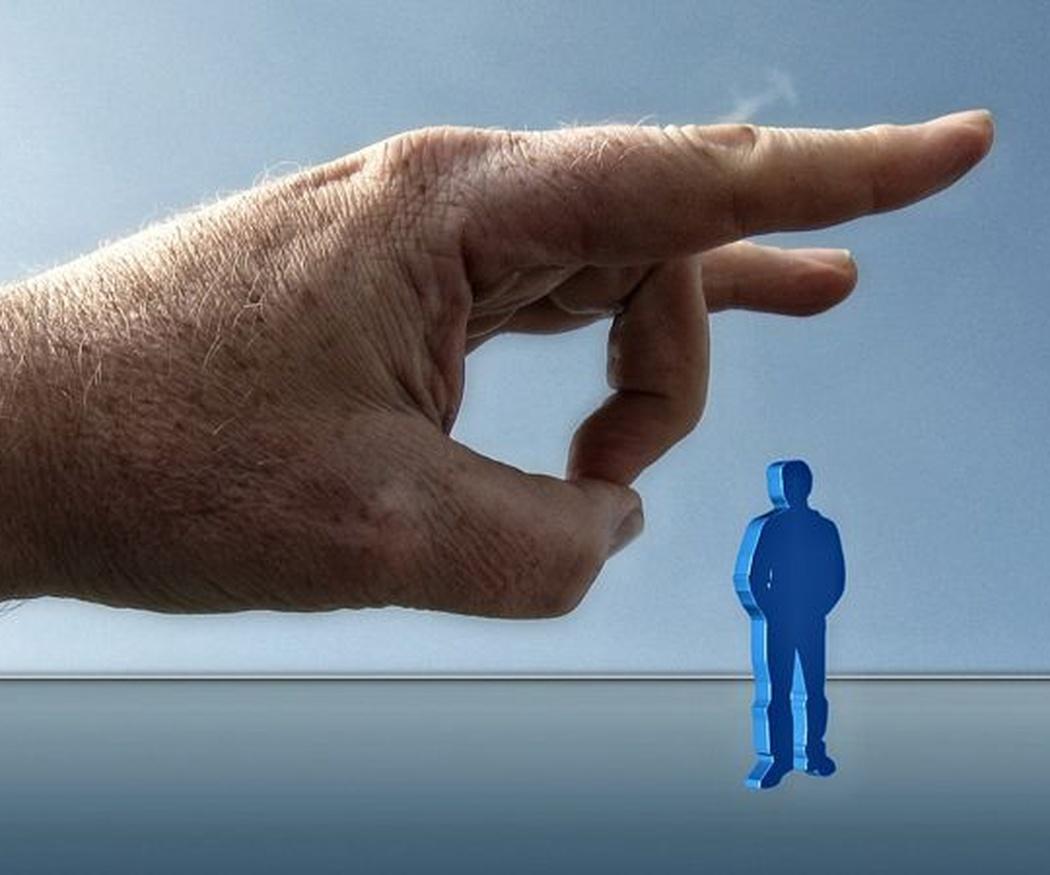¿Qué hay que hacer para despedir a un empleado?