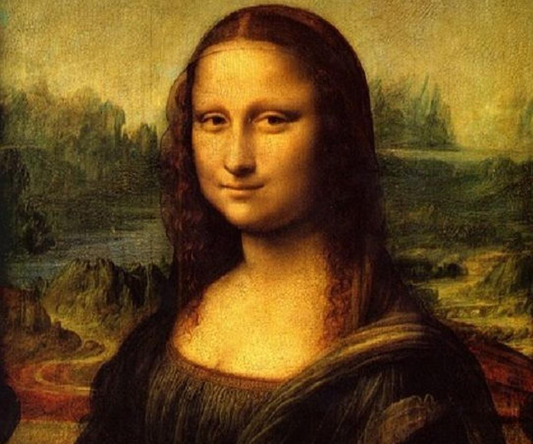 El arte de dibujar retratos