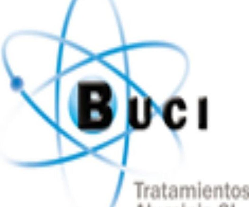 Política de calidad - BUCI, S.L.