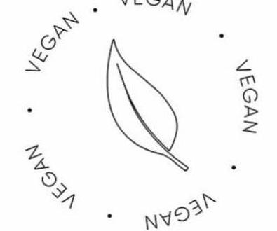 Cosmética vegana Vigo