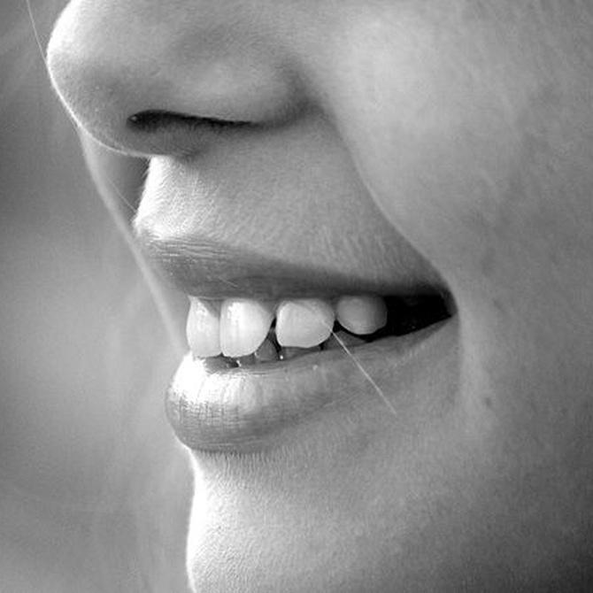Qué es y cuándo se recurre a la cirugía maxilofacial