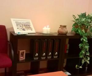 Galería de Psicólogos en Madrid | Psicóloga Beatriz del Amo