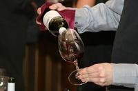 Vinos y licores: Catálogo de Almacén de Bebidas Morán
