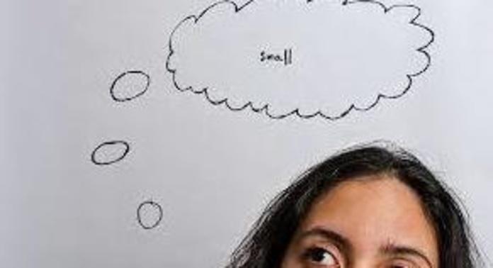¿Qué es la terapia conductual?.