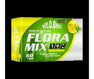Floramix