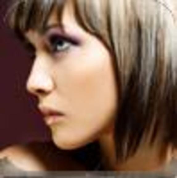 Tratamiento Caída de cabello: Tratamientos de Concha Del Hoyo - Salón de Peluquería y Belleza