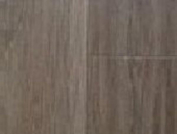 34850. Roble auténtico marrón.