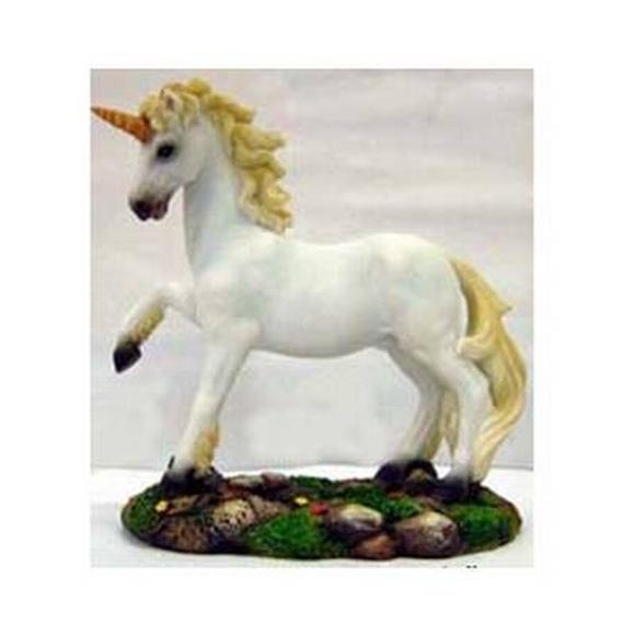 Unicornio: Productos de Deportes Canariasana, S.L.