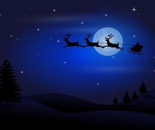 Menú Navidad 4