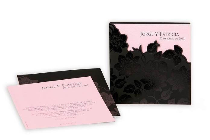 Colección Seda 2011 // 101763: Catálogo de Imprenta Jaspe