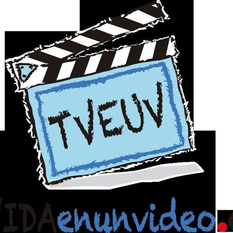 Vídeo y fotografía: Actividades de ESCUELA INFANTIL OSO BABY