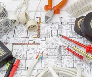 Descubre las características de las mejores instalaciones eléctricas