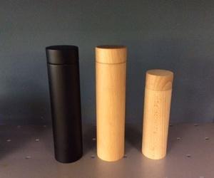Artesanos de la madera en Valencia