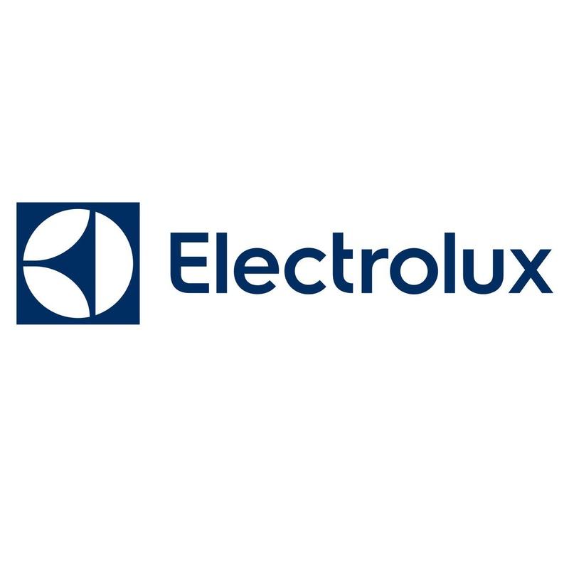 Reparación de hornos Electrolux