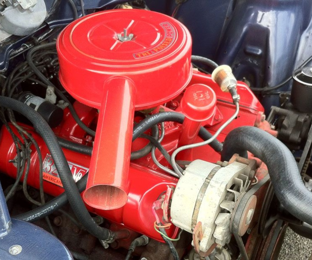 La importancia del sistema eléctrico del coche