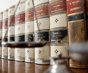 Derecho laboral en Oviedo