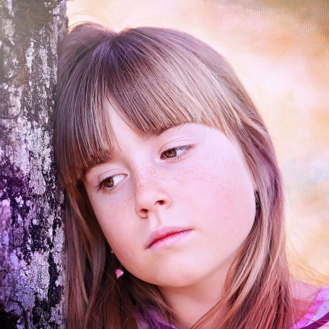 ¿Cómo ayudar si su hijo padece bullying en el colegio? (I)